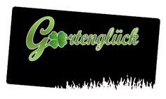 Gartenbau und Landschaftsbau Falkensee und Berlin
