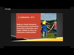 Presentación DETALLADA Total Life Changes en Español Made in Holanda vs España #cambiototaldevida