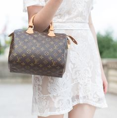 bca2717f9c 47 Best Bags images in 2019   How to wear scarves, Clothes, Dressing up