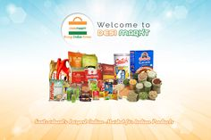 We sell authentic Indian food Products at very reasonable and competitive prices. Indian Grocery Store, Indian Food Recipes, Online Marketing, Switzerland, Bring It On, Products, Indian Recipes, Internet Marketing