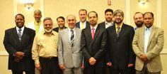 Muslim Unity In America - New Muslim council: http://www.trendymuslims.com/muslim-unity-in-america-uscmo/
