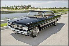 Vintage Cars 1962 Pontiac Grand Prix Hardtop 389 CI, Automatic See more about Pontiac Grand Prix and Grand Prix. Pontiac Lemans, Pontiac Cars, Pontiac Bonneville, Pontiac Firebird, Red Mustang, Pontiac Tempest, Pontiac Grand Prix, Boynton Beach, Abandoned Cars