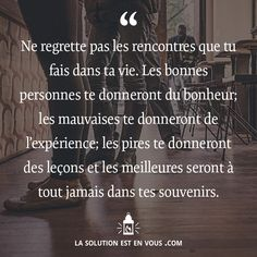 Plus d'inspiration ici: http://lasolutionestenvous.com