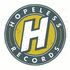 Find out what Brie Peters thinks about Hopeless Records right now! http://boystereo.com/1joK3hf