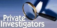 Private detectives are important for finding information about suspected person throughout case while you are looking information to clients and needs what you wanted to here for further information of case.  https://aarkdetectives.tumblr.com/post/161997987553/private-detective-in-bangalore