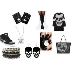 """""""Hipster outfit #14"""" by dadejone on Polyvore"""