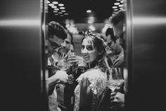 Lisa & Christoph — Stefanie Fiegl   photography & arts Lisa, Art Photography, Newborns, Hochzeit, Artistic Photography, Fine Art Photography