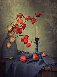 Irina Prihodko Still Life, Photography, Painting, Art, Art Background, Photograph, Fotografie, Painting Art, Kunst