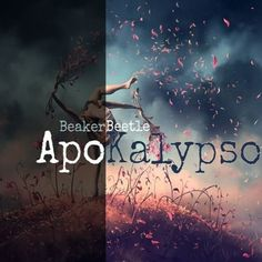 ApoKalypso (ElectroCollection) by Beakerbeetle on SoundCloud