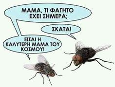 Επιτέλους κάποιος που τα εκτιμάει 💩💩💩 Greek Memes, Funny Greek Quotes, Funny Photos, Funny Images, Haha Funny, Lol, Funny Pregnancy Shirts, History Jokes, Funny Vines