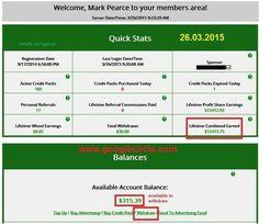 Update 26.03.2105 www.googlecircle.com #money #cash #green #TagsForLikes #dough #bills #crisp #benjamin #benjamins #franklin #franklins #bank #payday #hundreds #twentys #fives #ones #100s #20s #greens #photooftheday #capital #stacks #stack #bread #paid