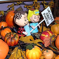 """Download the song from the Peanuts special for free. """"Linus and Lucy"""" by Vince Guaraldi."""
