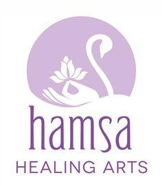 Hamsa Healing Arts at the Well