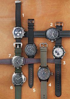 c46ab3bb0bc 53 melhores imagens de Relógios esportivos