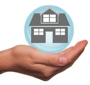 When applying for a mortgage, it is very important to understand and pay attention to the homeowner's insurance. In many cases, the homeowner's insurance Title Insurance, Compare Car Insurance, Insurance Broker, Insurance Quotes, Home Insurance, Household Insurance, Insurance Agency, Architecture Organique, Commercial Insurance