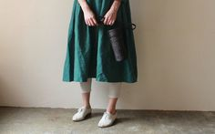 Lisetteのレッグウエア シゾー・リネン6のページです。リネンの生地や製品、お洋服。器やかごなどの生活雑貨。フランス菓子もお届けします。