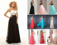 Sexy Beaded Bridal Bridesmaid Prom Ball Gown Cocktail Evening Party Long Dresses