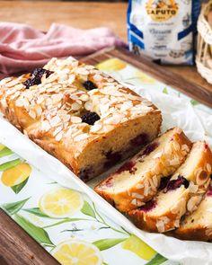 Easy Cake Recipes, Sweet Recipes, Baking Recipes, Dessert Recipes, Keto Desserts, Tea Recipes, Yogurt Cake, Amigurumi, Desert Recipes