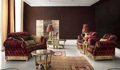Image result for italian furniture living room