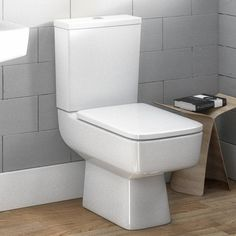 Contemporary Bathrooms, Close Coupled Toilets, Led Manufacturers, Cistern, Toilet, Wet Rooms, Distribution Warehouse, Taps Uk, Kitchens Bathrooms
