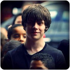 Jake Bugg. i melt for you *u*