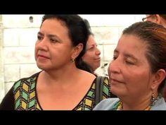 El Gobierno de la Revolución Ciudadana construye más de 400 unidades educativas en todo el país (Video) | ElCiudadano.gob.ec