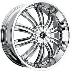 61 best 2crave wheels rims images custom wheels chrome alloy wheel Monte Carlo SS Pro Touring element wheels is your top source for custom wheels and tires with over 60 years of bined experience you will be in good hands with our industry