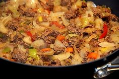 Lchf, Pot Roast, Broccoli, Mashed Potatoes, Food And Drink, Low Carb, Meat, Cooking, Ethnic Recipes