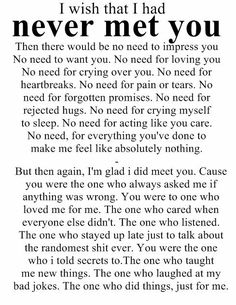 you're my person I Love You Quotes, Love Yourself Quotes, Cute Quotes, Quotes To Live By, Sad Quotes, Heart Quotes, Deep Quotes, Random Quotes, Amazing Quotes
