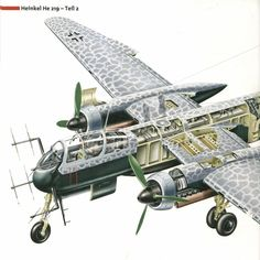 """""""The world must know what happened, and never forget. Aircraft Photos, Ww2 Aircraft, Military Aircraft, Aviation World, Aviation Art, Luftwaffe, Heavy And Light, Flying Boat, World War Ii"""