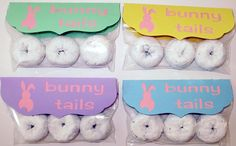23 easter snacks for preschool ideas - We Otomotive Info Easter Snacks, Easter Treats, Easter Party, Easter Gift, Easter Bunny, Hoppy Easter, Classroom Snacks, Preschool Snacks, Preschool Ideas