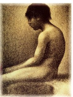 featured_2b_seurat_drawing.png (768×1024)