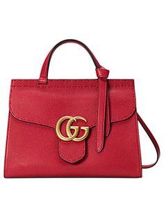... spain discount prada saffiano leather boston bag outlet store prada  boston bags pinterest boston bag prada 068b1292417a6