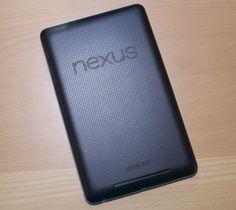 Divine intervention: Google's Nexus 7 is a fantastic $200 tablet