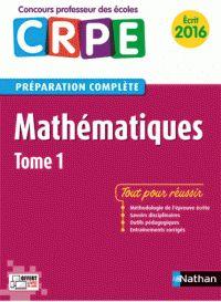 Mathématiques : écrit 2016. Tome 1 / Saïd Chermak. http://buweb.univ-orleans.fr/ipac20/ipac.jsp?session=W4416P92928U6.621&menu=search&aspect=subtab66&npp=10&ipp=25&spp=20&profile=scd&ri=&index=.IN&term=9782091639314&oper=AND&x=0&y=0&aspect=subtab66&index=.TI&term=&oper=AND&index=.AU&term=&oper=AND&index=.TP&term=&ultype=&uloper=%3D&ullimit=&ultype=&uloper=%3D&ullimit=&sort=