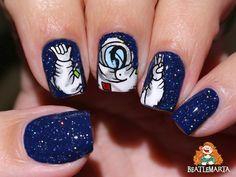 CB-008 Nail Stamping, Nail Art, Nails, Beauty, Fingernail Designs, Finger Nails, Ongles, Nail Arts, Beauty Illustration