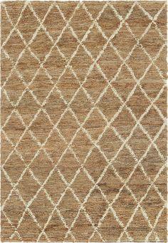 Green 5' x 7' 10 Kilim Dhurrie Rug | Modern Rugs | Rugs.ca