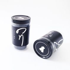 焼がきのはやし カキあじ醤油のりパッケージデザイン #design #logo #package #カキ #のり