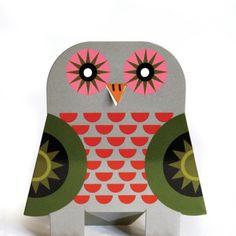 nn_owl