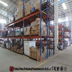 [Steel Racks]Foldable and Stackable Tyre Warehouse Storage High Quality Steel Storage Shelf Heavy Duty Pallet Rack, Production Capacity:2, 000 Tons/Month, Usage:Warehouse Rack,Material: Steel,Structure: Rack,Type: Heavy Duty Pallet Rack,Mobility: Adjustable,Height: 5-15m,, High Load Capacity Storage Rack, High Density Storage Shelf, Adjustable Shelf Rack,