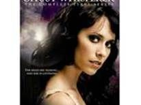 Ghost Whisperer: Season 1