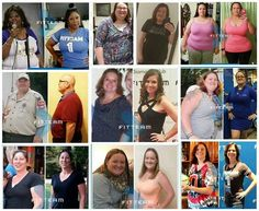 THESE ARE REAL RESULTS! www.fitteamfit.takeactioninhealth.com #fitteamenjoylife #fitteam4life    www.facebook.com/fitteamenjoylife