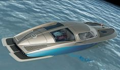 Corvette Boat Concept: The Corvette is arguably Americas greatest sports car but could it make for Europes greatest boat? Corvette Boat Concept: Muscle on the Mediterranean Classic Life Chevrolet Camaro, Chevy, Fast Boats, Speed Boats, Yacht Design, Boat Design, Buick, Ford Mustang, Dodge Challenger
