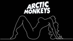 Arctic Monkeys-No.1 Party Anthem - YouTube