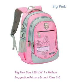 Sun Eight children school bags for boys kids bag girl schoolbag elementary school  backpack boy bag bookbag back pack wholesale 19a225ae435af