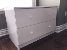 Dresser, Accessories, Furniture, Home Decor, Homemade Home Decor, Lowboy, Stained Dresser, Home Furnishings, Interior Design