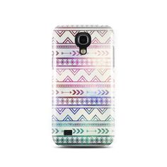 Samsung Galaxy S4 Mini Case - Bohemian by Brooke Boothe | DecalGirl