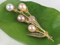 See these beautiful brooches,do you want to get one?  You can find many in the series of jewelry 2013.