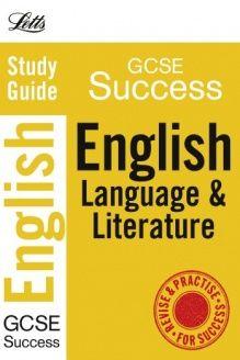 Science Revision, Gcse Revision, Gcse English Language, Language And Literature, Computer Science, Workout Programs, Success, Education, Maths