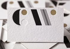 Good design makes me happy: Project Love: Carin Wilson